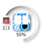 new_feature_icon_light_152.png
